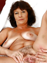 Amateur mom, Amateur moms, Mom mature, Mature wives