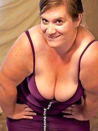 Bbw mom, Mature bbw, Curvy, Bbw mature, Curvy mature, Mature boobs