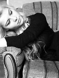 Russian, Russian teen, Beautiful, Russian teens, Teen blonde, Teen russian
