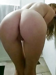 Milf ass, Milf anal, Anal milf