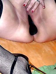 Fishnet, Sexy bbw, Bbw sexy, Bbw amateur
