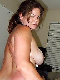 Big pussy, Big cock, Slutty, Big cocks, Deep, Big boobs pussy
