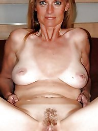 Saggy, Milf, Mature saggy, Matures, Saggy mature