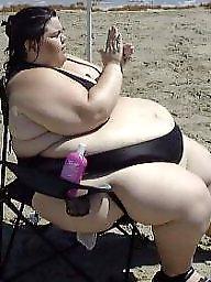 Bellies, Belly, Ssbbws, Bbw amateur