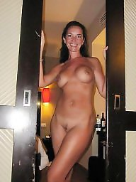 Hot mature, Mature women, Hot milf