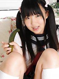 Japanese, Japanese teen, Japanese teens, Cute, Teen japanese, Teen asians