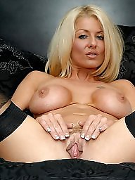 Blonde mature, Mature granny, Mature blonde, Grannies, Milf mature, Blond granny