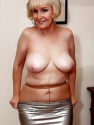 Grannies, Granny stockings, Mature stockings, Granny stocking, Stocking mature, Stockings granny