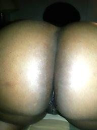 Tits ass, Bıg ass, Ass pussy, Amateur pussy