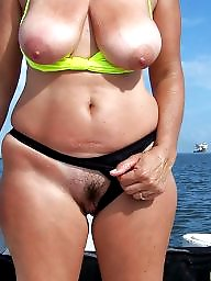 Saggy tits, Saggy, Mature tits, Saggy mature, Mature big tits, Mature saggy