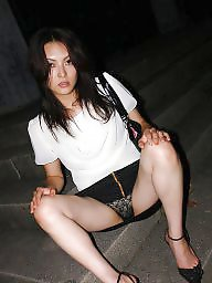 Flashing, Public flashing, Friends flashing, Friend, Asian japanese, Asian flash