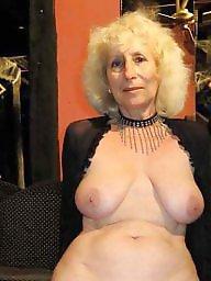 Granny, Milf, Amateur granny, Granny amateur, Granny mature, Mature granny