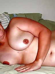 Hairy mature, Mature hairy, Hairy milf, Natural, Natural mature, Nature