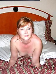 Redhead mature, Mature redhead, Redhead milf, Milf mature