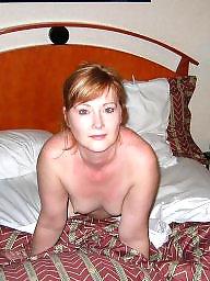 Mature redhead, Redheads, Redhead mature, Redhead milf