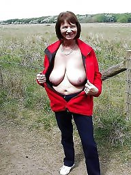 Mature outdoor, Outdoor