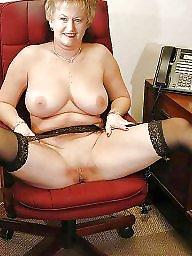 Mature mom, Moms, Mom boobs, Mom big boobs, Big boobs mom, Mature moms