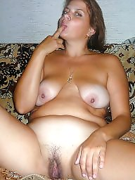 Granny, Wives, Mature granny, Amateur matures