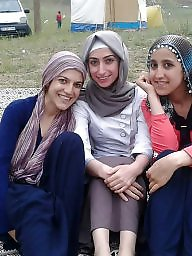Turban, Turkish teen, Teen feet, Turbans