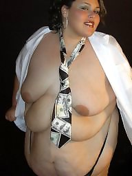 Ssbbws, Huge boobs, Huge, Bbw sexy, Sexy bbw, Huge boob