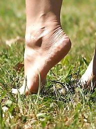 Amateur, Feet, Amateur feet, Milf porn