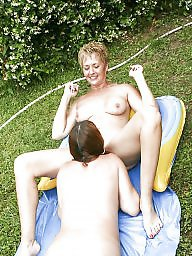 Swinger, Swingers, Licking, Lick, Dee dee, Swinger group
