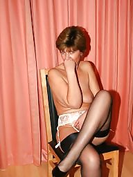 Uk mature, Mature stocking, Home, Mature uk