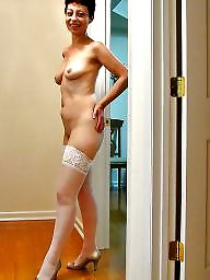 Hairy mature, Mature, Hairy matures, Stocking mature, Mature stockings, Stocking hairy