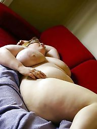 Bbw big tits, Bbw tits, Huge tits, Huge boobs, Huge