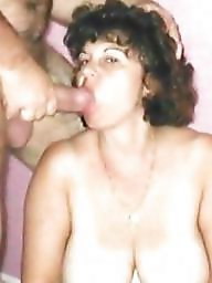 Blowjob, Blowjobs, Amateur blowjobs, Amateur blowjob