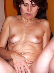 Granny, Hairy granny, Grannies, Granny hairy, Mature hairy, Amateur granny