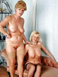 Mature lady, Village ladies, Village, Ladies, Mature mix