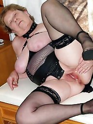 Bbw granny, Granny bbw, Bbw mature, Granny boobs, Boobs granny, Big granny