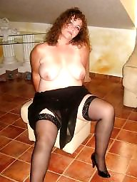 Mature stocking, Mature stockings, Beauty, Stockings mature, Stocking mature, Beautiful mature