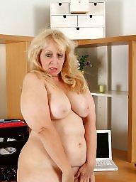Blonde mature, Mature blonde, Bbw blonde, Mature blond, Blonde bbw, Blond mature