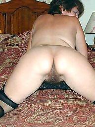 Stockings, Horny, Mature stocking, Mature in stockings, Horny milf, Milf stockings