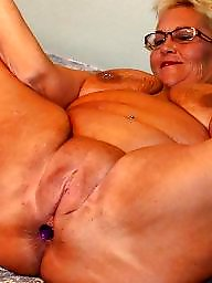 Aged, Grannies, Mature nipples, Mature granny, Mature grannies, Mature nipple