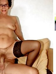 Bbw granny, Granny stockings, Granny bbw, Bbw stockings, Bbw stocking, Mature granny