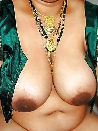 Asian mature, Mature asian, Flashing, Aunt, Mature asians, Mature flashing