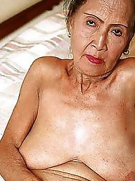 Asian granny, Grannies, Asian mature, Sexy granny, Mature porn, Matures