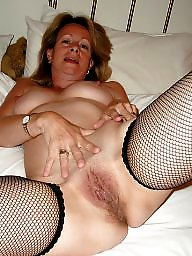 Grandma, Grandmas, Mature nipples, Mature nipple, Love