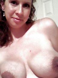 Mom, Moms, Mom nipples