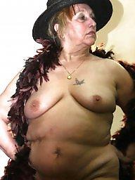 Bbw granny, Granny bbw, Granny boobs, Big granny, Grannis, Granny big boobs