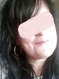 Mature tits, Tit fuck, Mature fucking