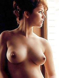 Retro, Vintage tits, Vintage boobs