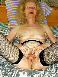 Hairy granny, Old granny, Granny hairy, Office, Housewife, Hairy mature