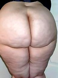 Bbw ass, Housewife, Sexy mature, Bbw sexy
