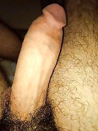 Penis, Big penis