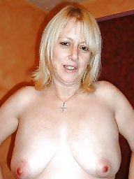 Mature big tits, Amateur big tits, Big tits mature