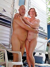 Mature beach, Bbw beach, Beach mature, Naked bbw, Mature naked, Bbw naked